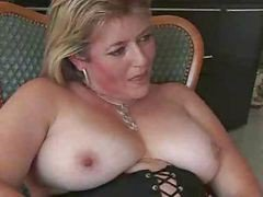 Milf streaming videos